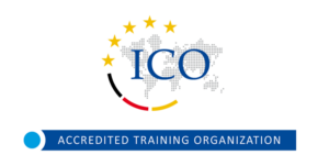 Link zur ICO