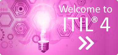 Zu den ITIL-Schulungen des mITSM