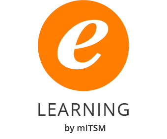 Bild: E-Learning
