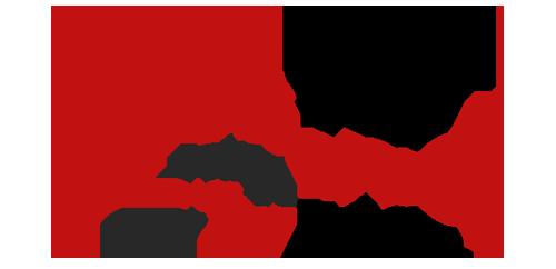 Logo: Try Hack Me