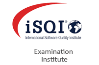 Partnerlogo iSQI