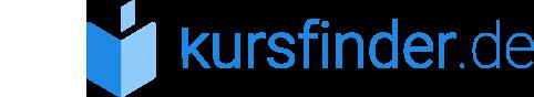 Bild: Logo Kursfinder