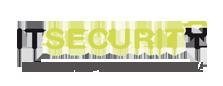 Bild: Logo IT-Sicherheitscluster