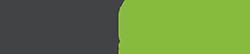 Bild: Logo semigator