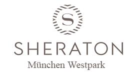 Bild Logo Sheraton