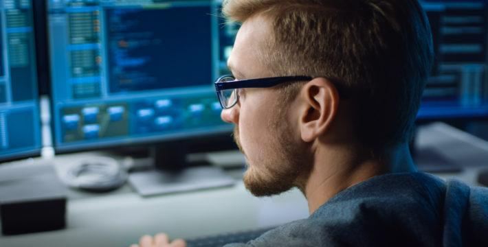 Die Königsdisziplin der Cybersecurity: Penetration Testing