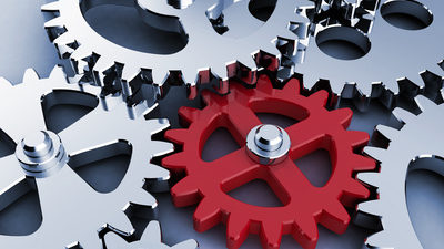Service Management als Zukunftsthema