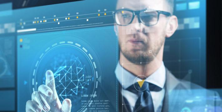 So treibt ein Berliner Unternehmen seine digitale Transformation voran