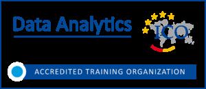 Bild: ATO-Logo Data Analytics