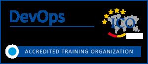 Bild: ATO-Logo DevOps
